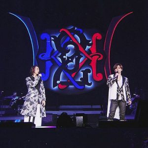 Japan Fan Club - Proxy Service - KinKi Kids